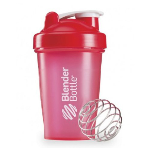 Шейкер Blender Bottle 400 мл