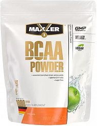 BCAA POWDER 1000 г