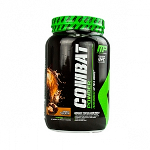 Muscle Pharm Combat Powder 907 г