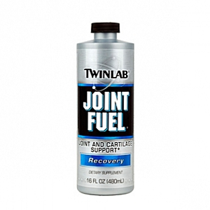 TW Joint Fuel 480 мл