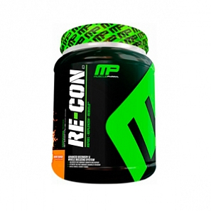 Muscle Pharm Re-Con 1200 г
