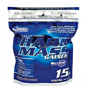 INNER ARMOUR Hard Mass Gainer 6804 г