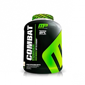 Muscle Pharm Combat Powder 1814 г