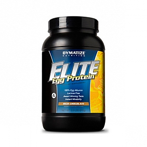 DYMATIZE Elite Egg  908 г