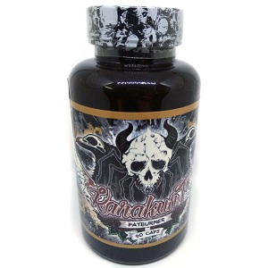 FIREBOX NUTRITION KARAKURT 90 капс