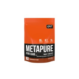 Протеин METAPURE ZERO CARB  480 г