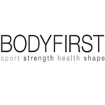 Body First