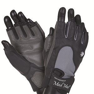 Перчатки GLOVES MTI 82 MFG 820 /MAD MAX/