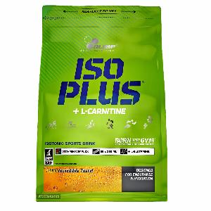 OLIMP SPORT Iso Plus 1505 г