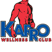 Спортивный клуб KARRO WELLNESS CLUB г.Тверь