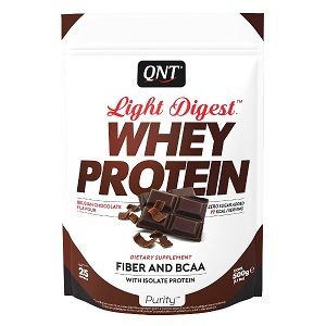 QNT LIGHT DIGEST PROTEIN 500 г