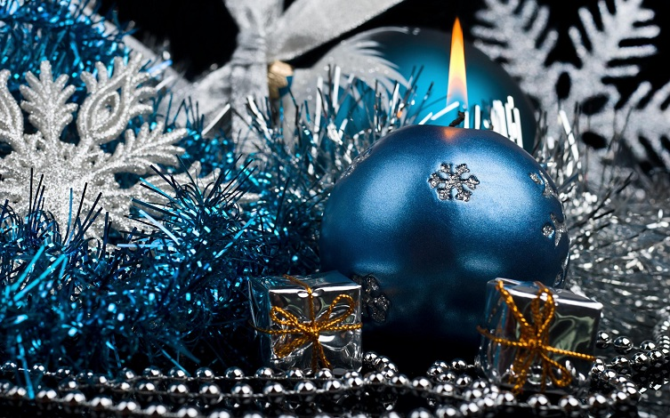 holiday_new_year_christmas_candles_ultra_3840x2160_hd-wallpaper-352168.jpg