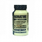 RONNIE COLEMAN Agmatine XS 60 капс