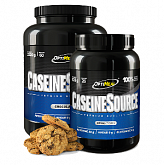 OPTIMEAL CASEIN SOURCE 925 г