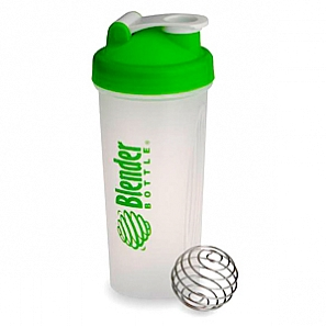 ВВ Шейкер Blender Bottle 700 мл