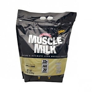 CYTOSPORT Muscle Milk 2250 г