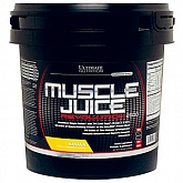 ULTIMATE NUTRITION Muscle Juice Revolution 5000 г