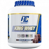 RONNIE COLEMAN King Whey 2250 г