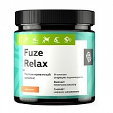 PURE PROTEIN FUZE RELAX 200 г