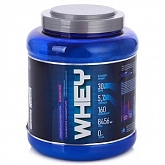 R-LINE WHEY NEW 1700 г