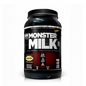 CYTOSPORT Monster Milk 1000 г